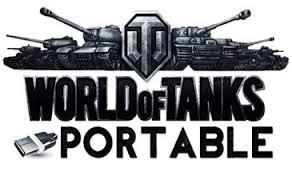 Портативный клиент World of tanks 0.9.19.2 (не требующий установки)