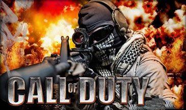 Озвучка экипажа из Call Of Duty для World of tanks
