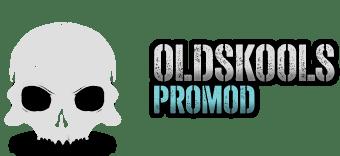 OldSkools ProMod